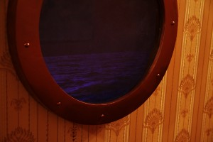 titanic jatek (5)